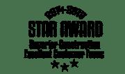 2014-20215 Star Award Superior Construction