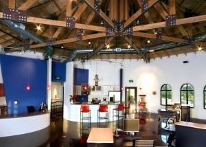 Architecture, Inc. Interior