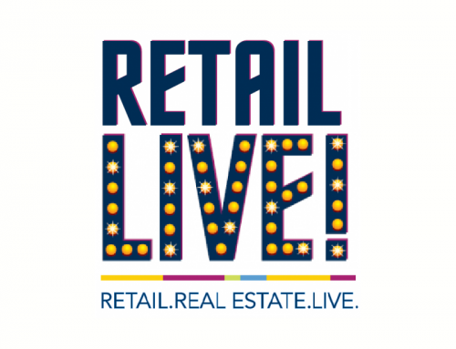 GCG Attends RETAIL LIVE!