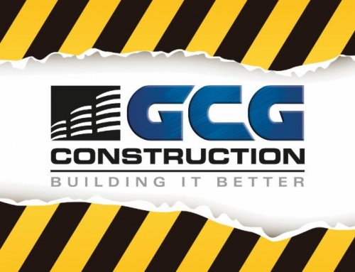 GCG Construction – Building It Better – SAFELY