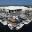 MarineMax Ocean Reef Key Largo